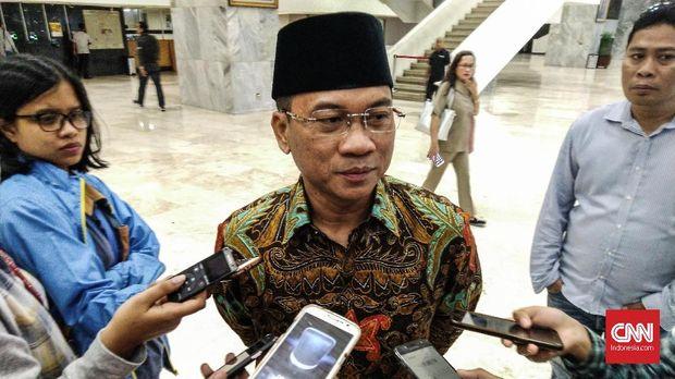 Zulhas Diklaim Kandidat Terkuat Ketua Umum PAN 2020-2025