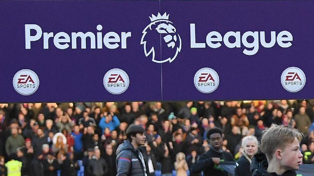 Asosiasi Pemain Dituding Halangi Pemotongan Gaji Pemain Liga Inggris