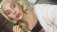 Konser Virtual Lady Gaga dan WHO untuk Tenaga Medis Lawan Corona
