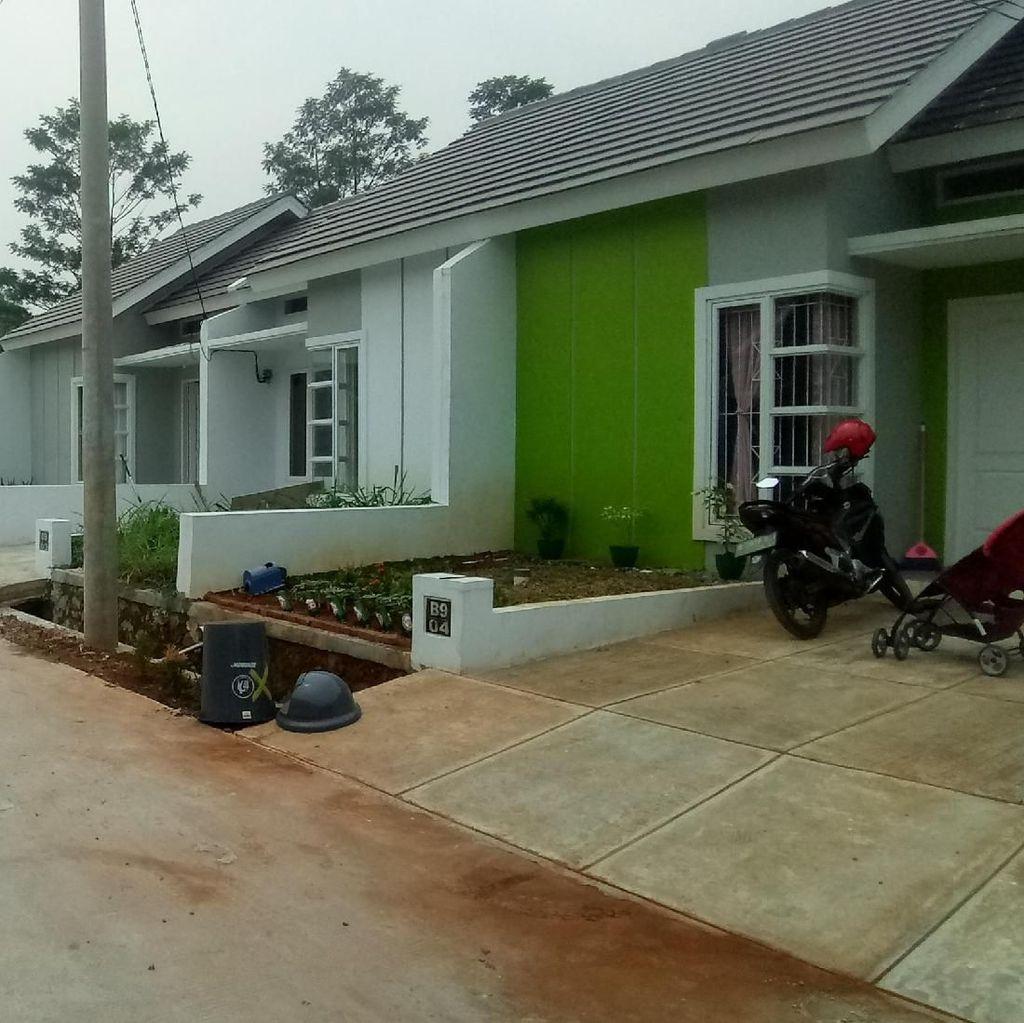 7 Pelaku Pembobolan 9 Rumah di Depok Ditangkap Polisi