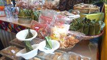 Traveler yang Kangen Makanan Aceh Pagi Ini Mana Suaranya?