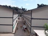 Fakta-Fakta Serbuan TKA China di Morowali