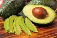 Cegah  Serangan Jantung dengan Konsumsi 4 Superfood Ini
