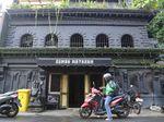 Gerindra Jelaskan 2 Mekanisme Dhani Sumbang Rp 12 M untuk Prabowo