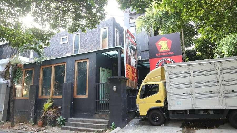 Rossa, Mikha Tambayong, Rumah Ahmad Dhani hingga Duckie Thot