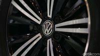 Tak Ikuti Jejak Amerika, Mobil Eropa Punya Komitmen di Indonesia