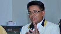 Sohibul: Prabowo Komitmen Wagub DKI untuk PKS