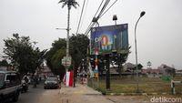 Hunian DP Rp 0 di Pondok Kelapa akan Dibangun 4 Tower