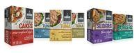 Tak Ingin Ikan Tuna Cepat Punah, Perusahaan Ini Buat Tuna Vegan