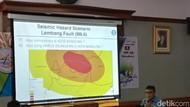 Dewan Nilai Pemkot Bandung Tak Serius Antisipasi Kebencanaan
