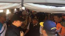 Bantu Korban Gempa, Fahri Hamzah Usul Gerakan Koin untuk Lombok