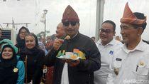 Wisatawan Pergi dari Lombok, Indonesia Rugi Rp 1,5 Triliun!