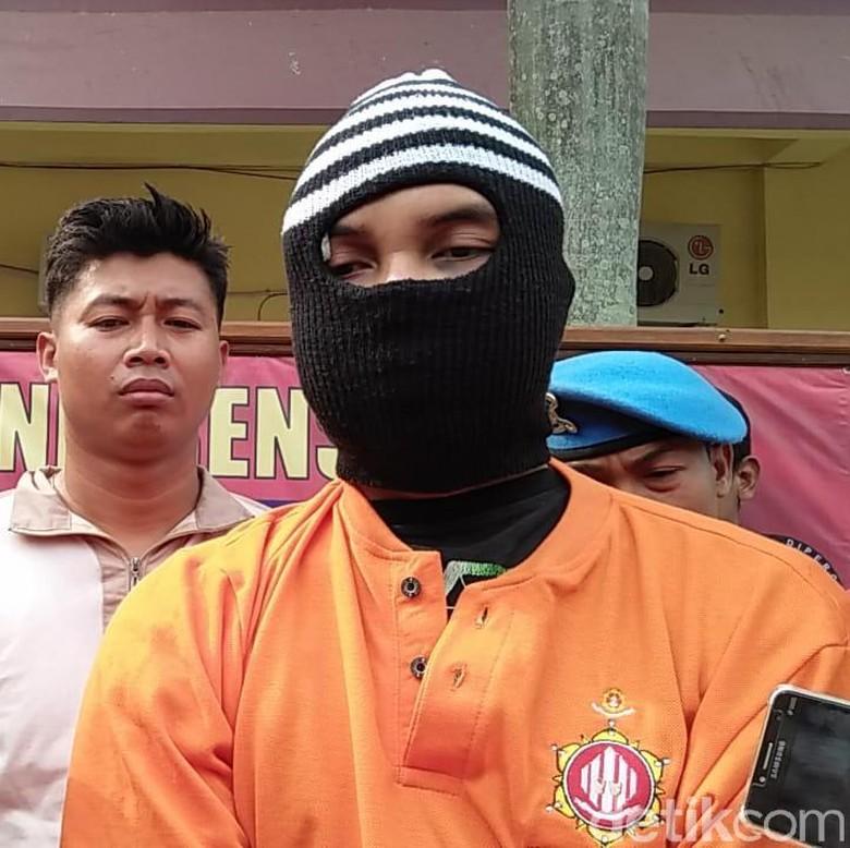 Polres Wonosobo Pastikan Tak Ada Laporan Orang Hilang Tahun 2011