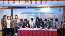 Pertamina Terangi 13.470 Rumah Kurang Mampu di Jabar dan Banten