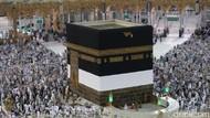 Biaya Haji 2020 Diperkirakan Tak Jauh Beda dengan 2019