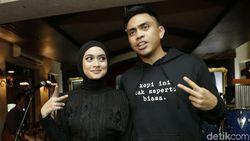 Dengarkan Dia Siapkan Showcase di Yogyakarta Jelang Akhir Tahun