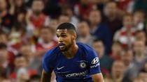 Jelang Final Liga Europa, Loftus-Cheek Malah Cedera di Laga Persahabatan