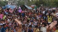 Tim Kesehatan Jabar Bantu Pemulihan Trauma Korban Gempa Lombok