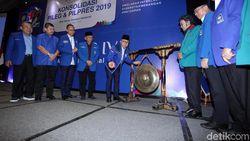 PAN Bakal Balikan dengan Jokowi?