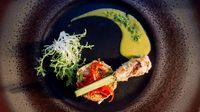 Ini Dia 8 Hidangan Indonesia Pemenang Program 'Ayo Makan'