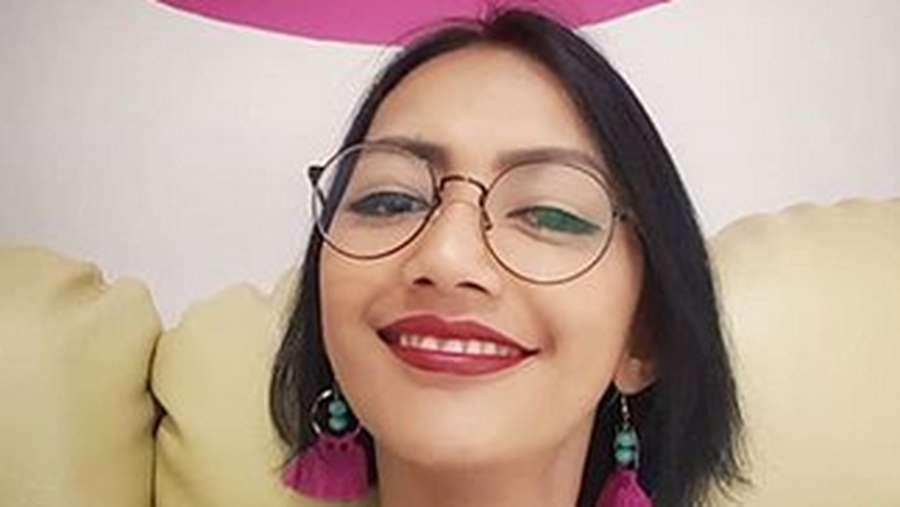 16 Tahun Nikah, Nina Tamam Gugat Cerai Suami