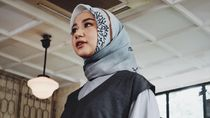 Ini Beda Tren Hijab di Malaysia dan Indonesia Tahun 2018