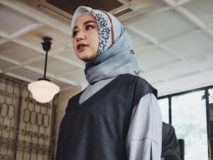 Intip Deretan Diskon Hijab di Harbolnas, Ada yang Jual Cuma Rp 12