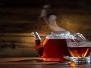 Ini 5 Alasan Mengapa Minum Teh di Pagi Hari Baik Untuk Kesehatan