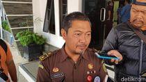 Jaksa Bidik Dua Indikasi Korupsi di Kota Sukabumi