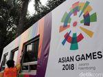 Awas! Calo Tiket Asian Games Masih Berkeliaran