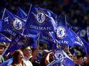 Hukuman FIFA untuk Chelsea yang Bandel