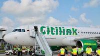 Kenapa Citilink Pasang Tarif Bagasi Seperti Lion Air?