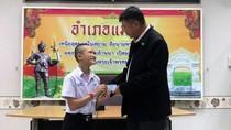 Tiga Remaja Gua Thailand dan Pelatihnya Dapat Kewarganegaraan