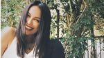 HBD! Sophia Latjuba Makin Cantik dan Seksi di Usia 48 Tahun