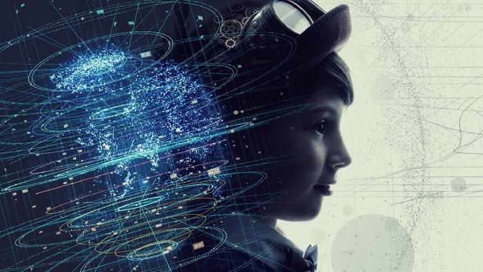 Mengapa orang pintar bisa tertipu? Foto: Thinkstock