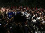Tim Prabowo Minta Ketua NasDem Tegur Mendag Ketimbang Bikin Puisi