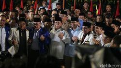 PKS Ungkit Tak All-out di Pilpres Jika Kursi Wagub DKI Belum Jelas