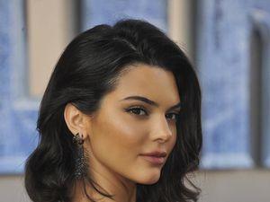 Dianggap Sindir Sesama Model, Ini Pembelaan Kendall Jenner