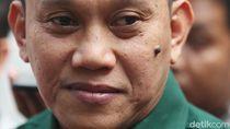 Jokowi Teken Aturan Guru Honorer Jadi P3K, Timses: Bentuk Perhatian