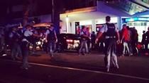 Anggota Geng Moge Asal Selandia Baru Akan Dideportasi dari Australia