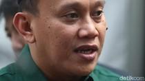 TKN soal Video Ahok Sumber Konflik: Penjelasan Kiai Maruf Patokannya