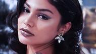 Jihane Almira Siap Ikuti Ajang Puteri Indonesia 2020