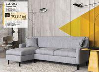 Top Sofa Bentuk L Dan Harganya ini daftar harga ragam sofa yang ramah kantong di transliving