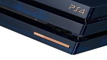 Bisa Bobol PS4? Sony Siap Bayar Anda Rp 700 Juta!