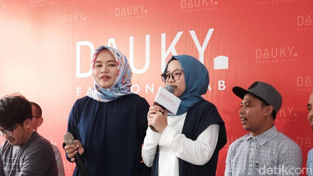 6 Musisi YouTube Terpopuler di Indonesia, Bayarannya Fantastis
