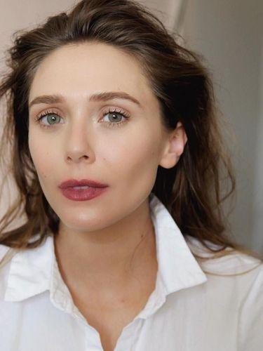 Makeup Artist Indonesia Archangela Dandani Bintang Avengers, Begini Hasilnya
