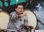 Fadli Zon Sarankan Menteri Kabinet Kerja Mundur Jika Jadi Timses