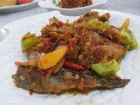 5 Resto di Menteng Ini Punya Ragam Sajian Indonesia Sedap