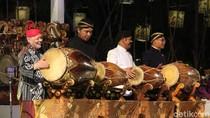 Mendikbud Akan Ajukan Gamelan Jadi Warisan Budaya Dunia ke UNESCO