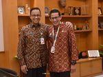 Sandiaga Langgar Komitmen Seperti Jokowi? Ini Jawaban Anies